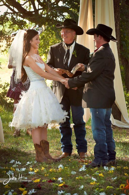 Casual wedding attire junglespirit Images