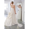 Francisco-reli-2011-ivory-taffeta-wedding-dress-back-oversized-bow-popine.square