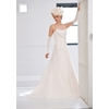 Francisco-reli-2011-wedding-dress-classic-white-a-line-strapless-prune.square