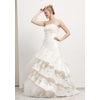 Francisco-reli-2011-wedding-dress-ruffles-lace-a-line.square