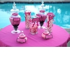 California-wedding-reception-decor-hot-pink-black-candy-bar.square