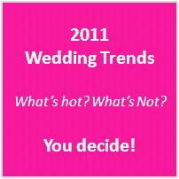 Wedding-trends-2011_0.full
