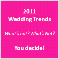 Wedding-trends-2011_0.original