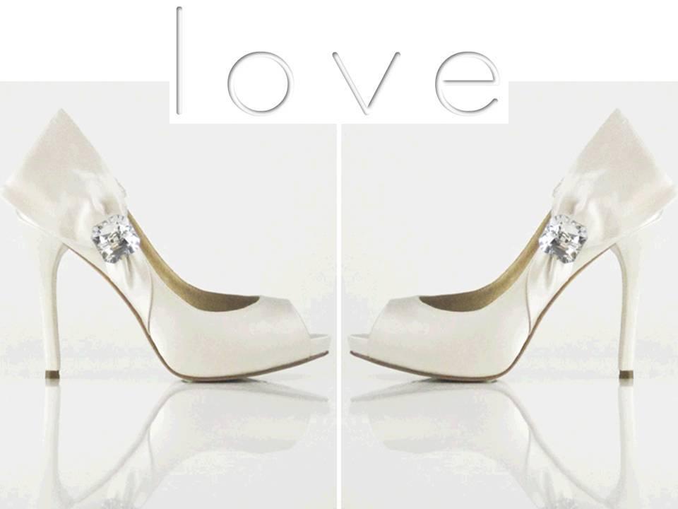 Sky-high-bridal-heels-white-satin-rhinestone-brooch-peep-toe-high-heels.full