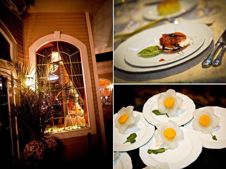 Autumn-wedding-new-york-wedding-venue-chic-catering.full