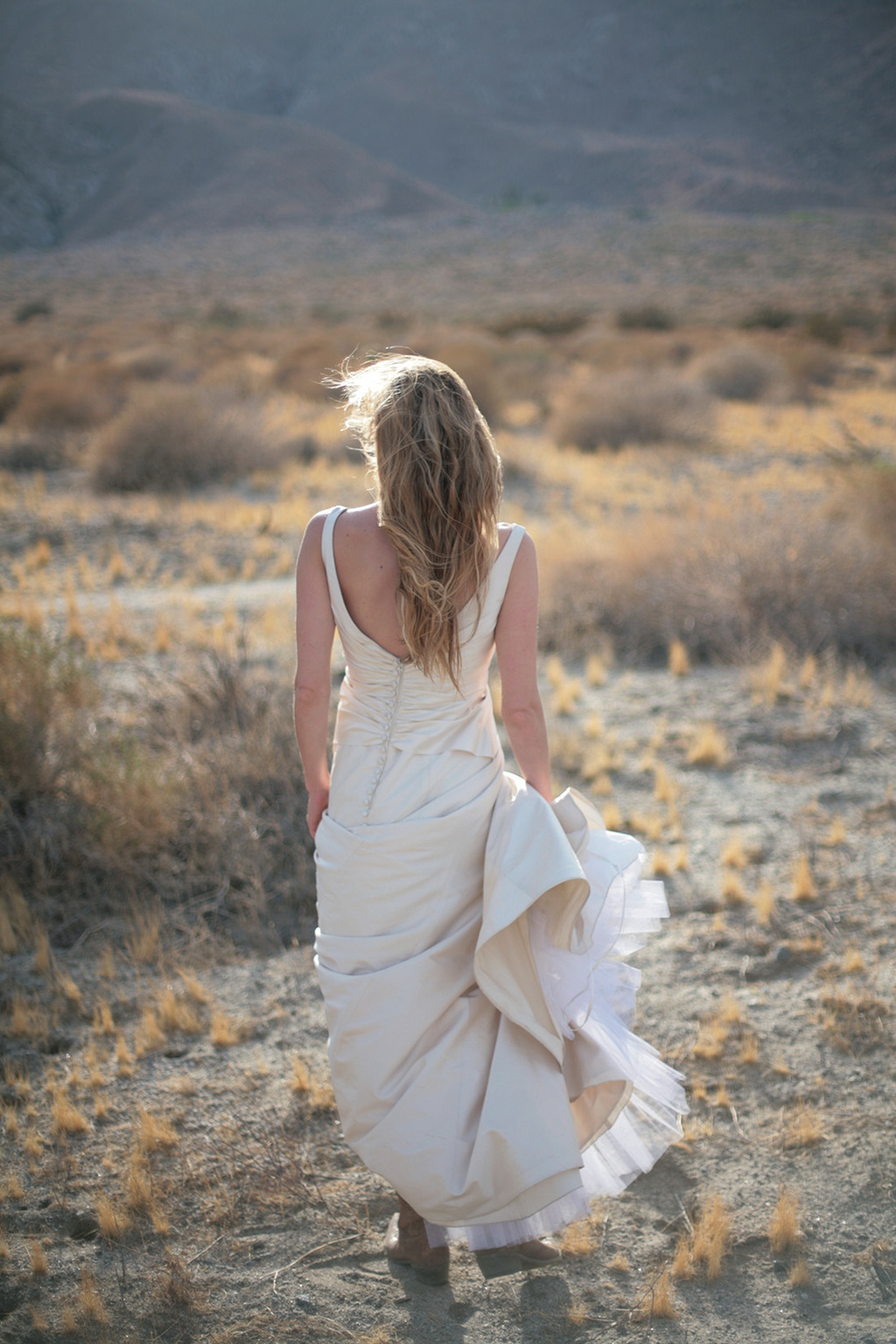 Palm-springs-wedding-photography0237.full