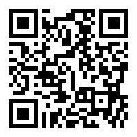 QRcode - BIG TIME Music & Lights