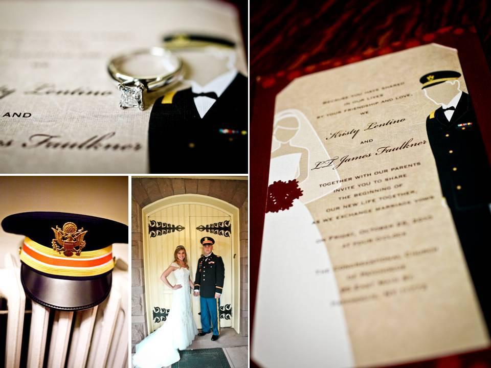 New-york-fall-military-wedding-bride-groom-wedding-invitations-engagement-ring_0.full