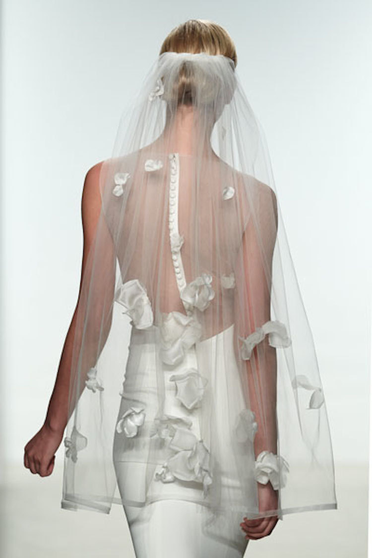 Sheer_back_with_covered_buttons_.full