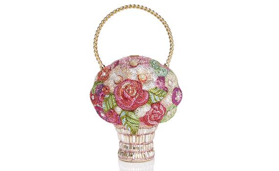 Judith-leiber-bridal-handbags-sparkling-dazzling.full