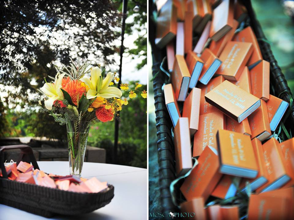 Fall-portland-oregon-wedding-at-vineyard-orange-yellow-wedding-reception-floral-centerpieces.full