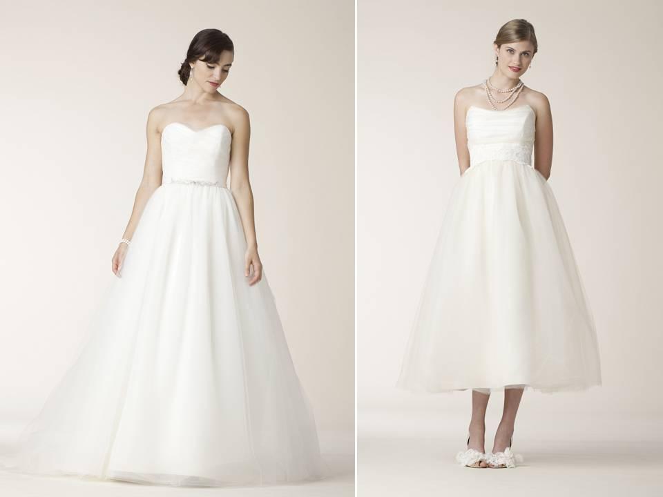 2011-wedding-dresses-ball-gown-amy-kuschel-strapless-jeweled-bridal-belt-tea-length.full