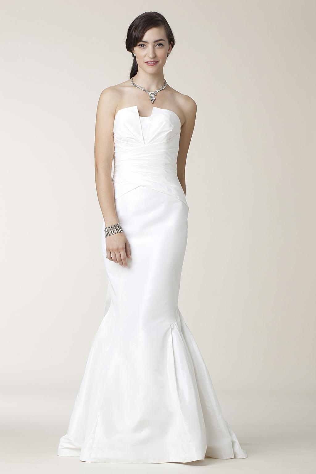 Fillmore-2011-wedding-dress-amy-kuschel.full