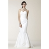 Fillmore-2011-wedding-dress-amy-kuschel.square