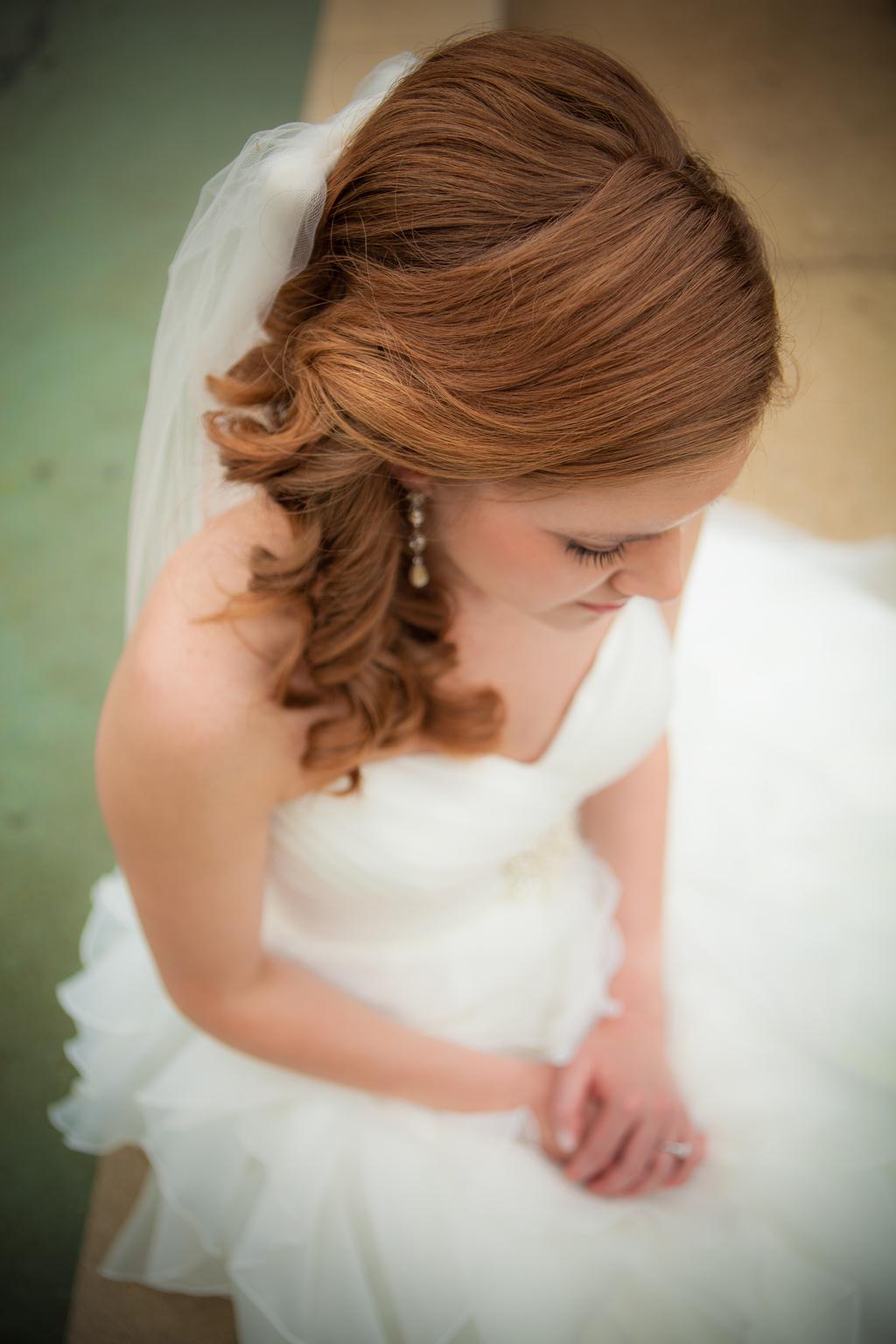 Danielle-bridal142.full