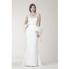 Valencia-2011-wedding-dress-amy-kuschel.square