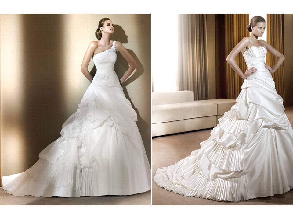 Pronovias-ball-gown-wedding-dresses-2011-bridal-trend-lots-of-volume-and-fabric.full