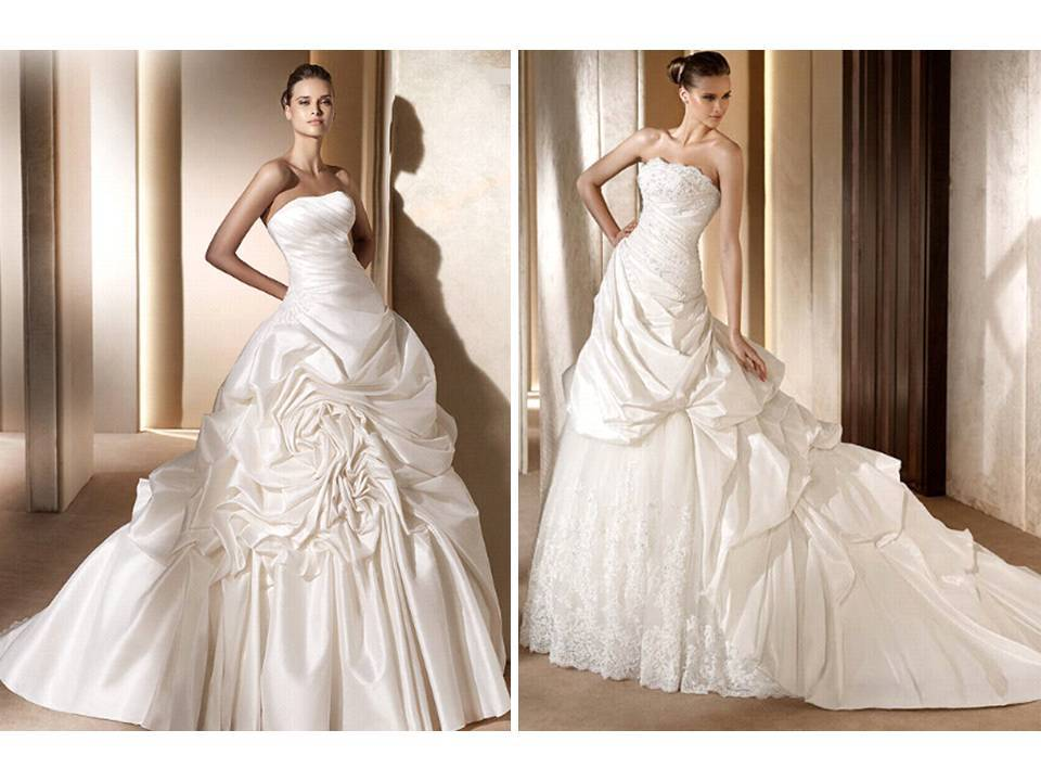 Pronovias-2011-ballgown-wedding-dresses-2011-bridal-style-trend-volume-pickups.full