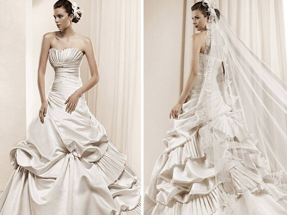 La-sposa-wedding-dress-2011-wedding-dress-trend-pickup-ballgowns-lots-of-volume-champagne.full
