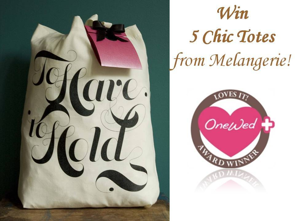 Win-5-chic-tote-bags-for-you-bride-and-bridesmaids-gifts-thank-yous.full