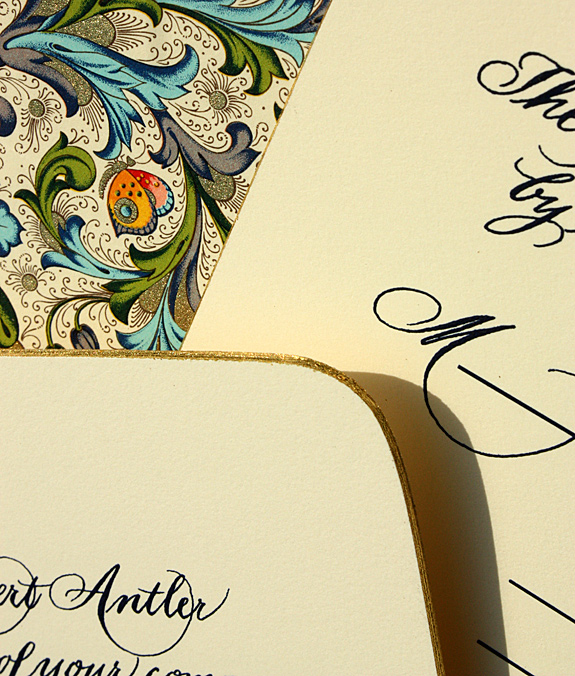 Lions-in-the-sun-wedding-invitation-cursive-calligraphy-font.original