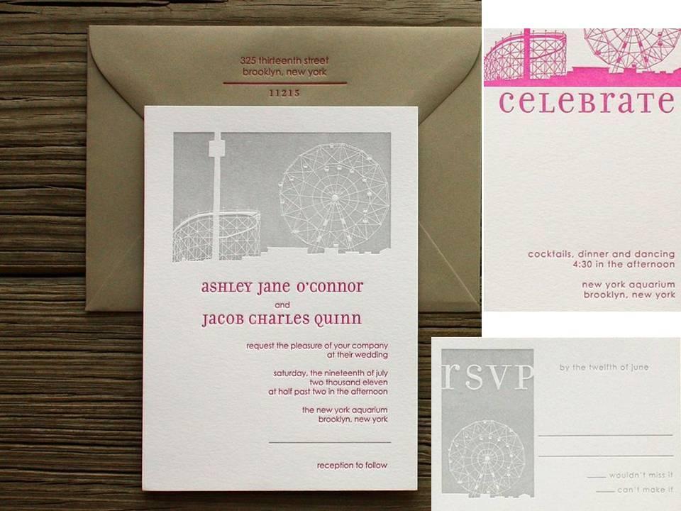 Pink-grey-white-chic-urban-letterpress-wedding-invitations.full