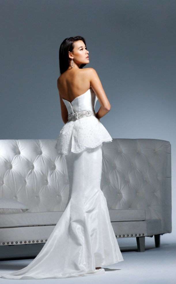 Madison-wedding-dress-2011-david-tutera-strapless-white-mermaid-back.full