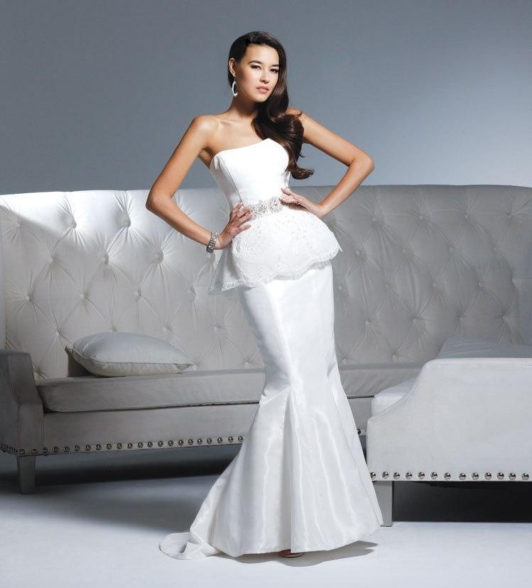 Madison-wedding-dress-2011-david-tutera-strapless-white-mermaid.full