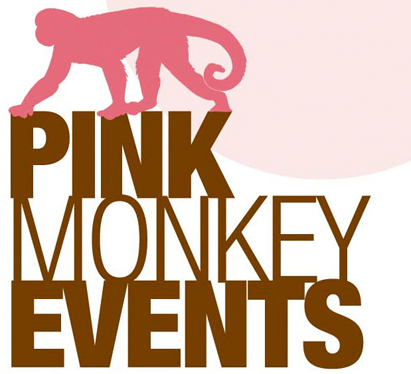 Pink Monkey Events