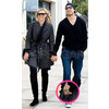 Celebrity-engagements-maria-sharapova-la-laker-250k-engagement-ring.square