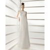 221-elche-2011-wedding-dress-rosa-clara-bateua-neck-column.square
