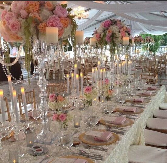 Marie-Antoinette-Wedding-Miami-Vizcaya