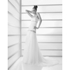 204-eco-white-strapless-drop-waist-rosa-clara-wedding-dress-front.square