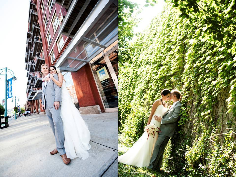 Bride-and-groom-chic-couples-shots-at-wedding-downtown-milwaukee.full