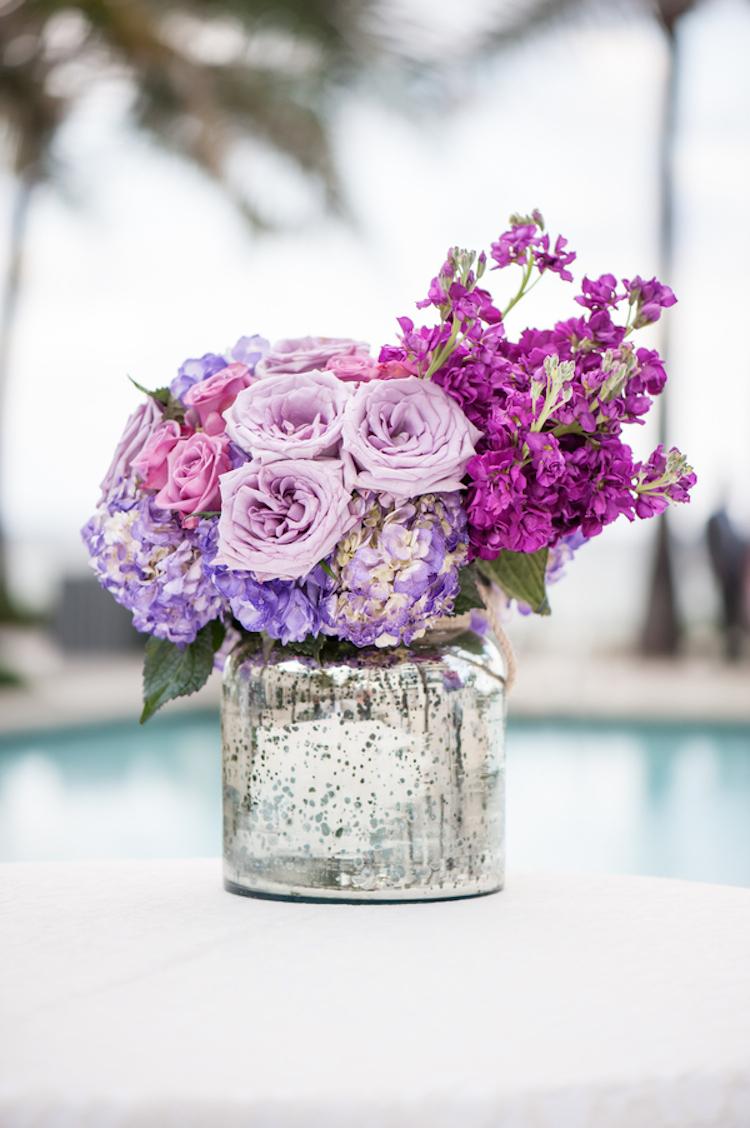 Flowery_centerpiece.full