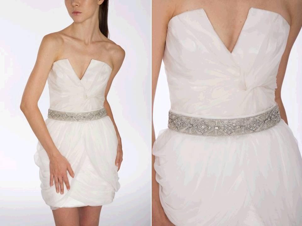 Bridal-belts-michelle-rahn-bridal-style-wedding-dress-accessories-rhinestones-elizabeth.full