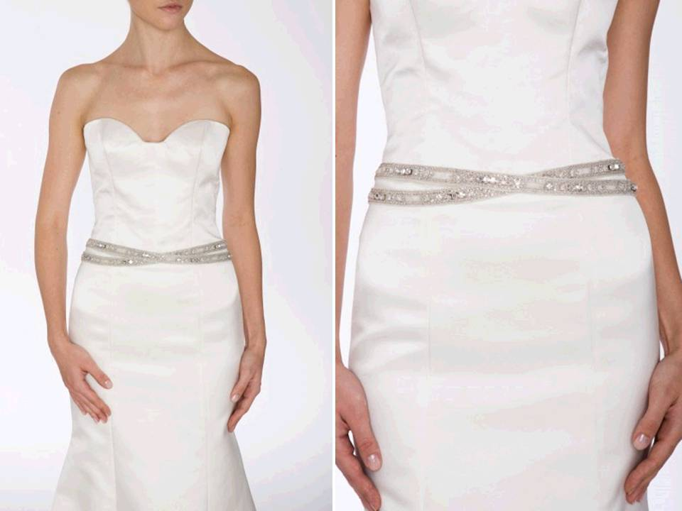 Bridal-belts-michelle-rahn-accessories-for-simple-wedding-dress-two-sparkling-belts-cross-over-garbo.full