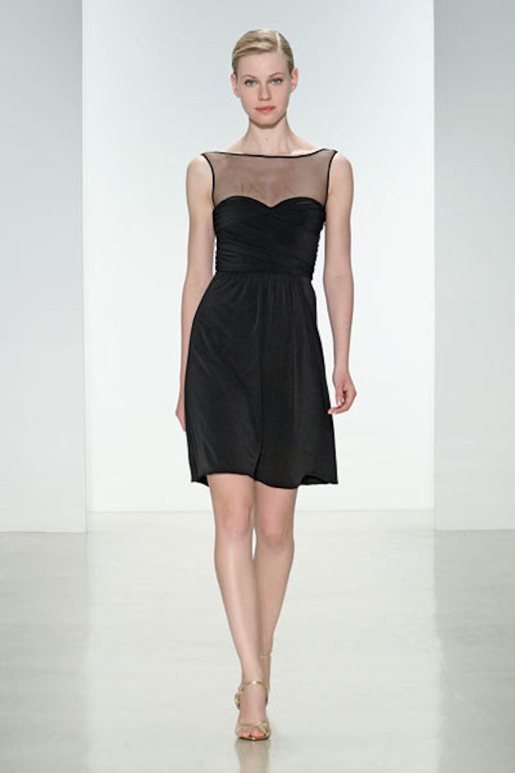 Illusion_neckline_jersey_dress_.full