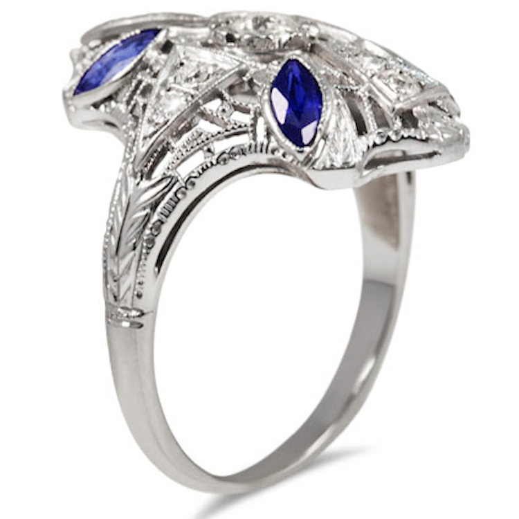 Art_nouveau_with_diamonds_and_sapphires.full