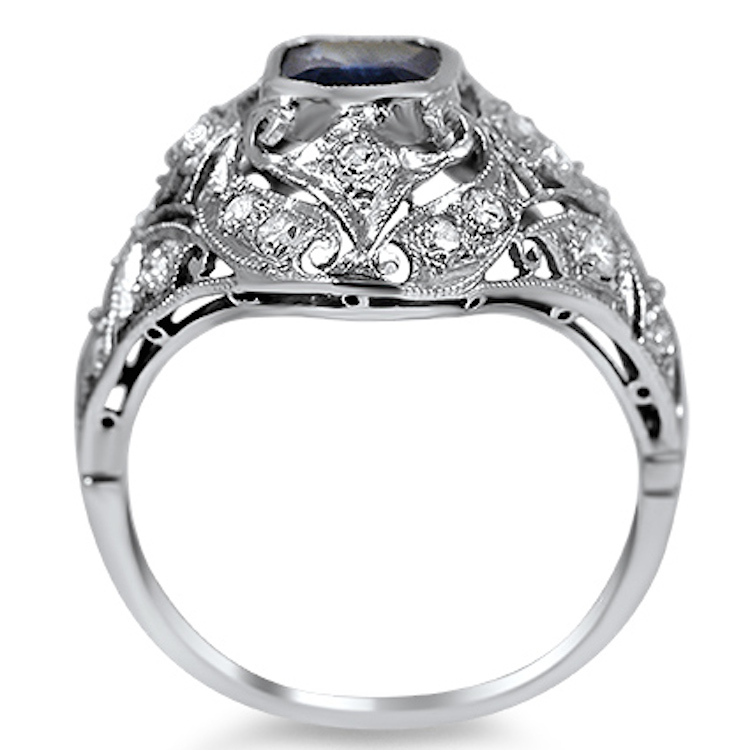 Lacy_design_of_diamonds_with_sapphires.full