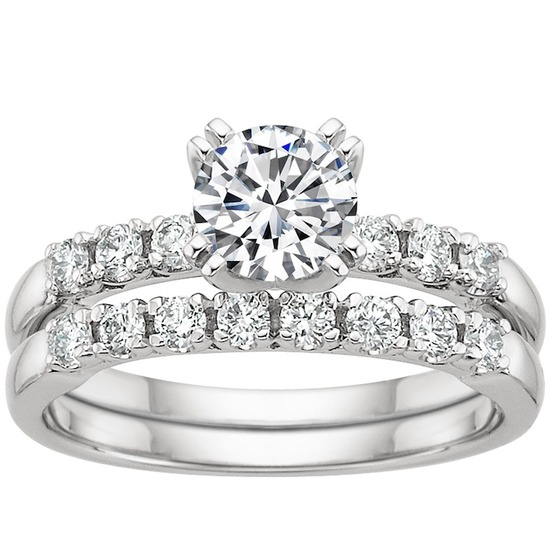 Brilliant Diamond Rings p18q49ore03gjp1n1a441kho739