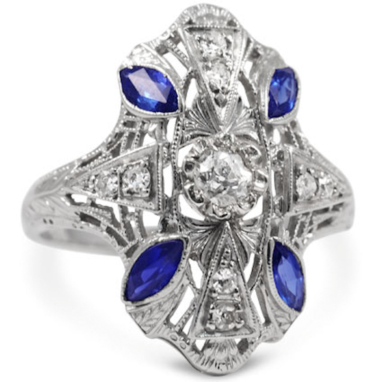 Marquise_cut_sapphires_and_sparkling_diamonds.full