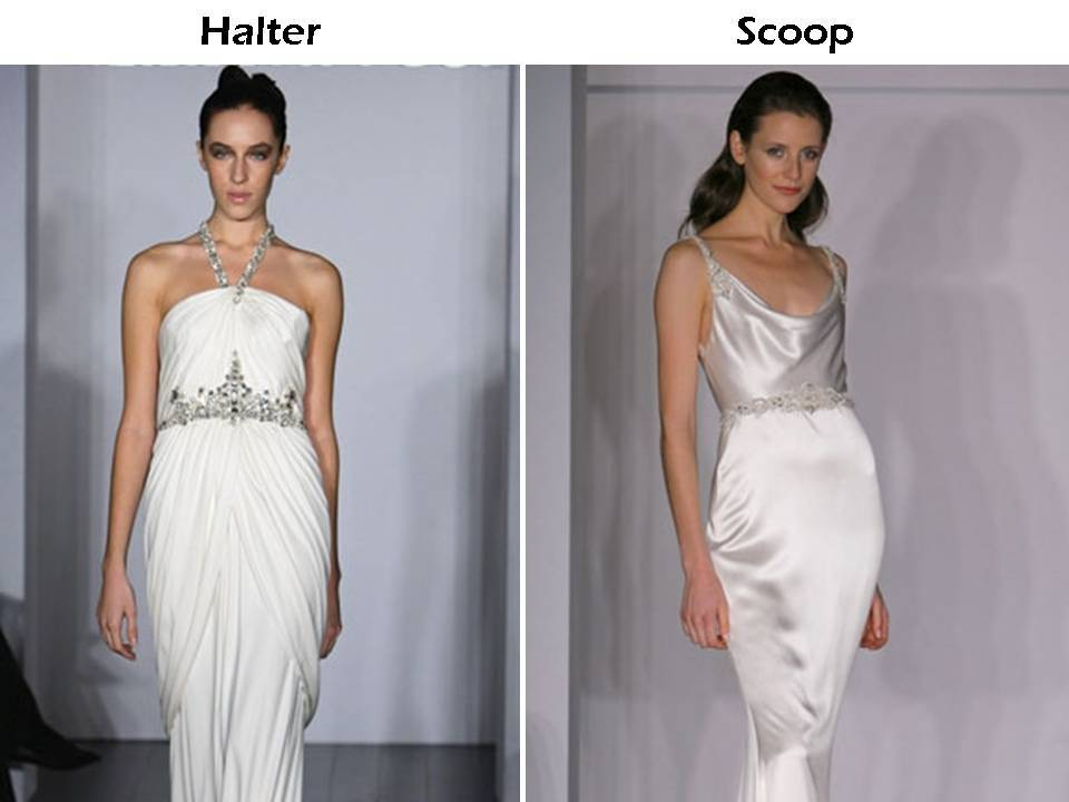 Wedding-dress-styles-101-necklines-halter--scoop-neck-kenneth-pool.full