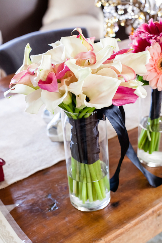 photo of Lovely Lilies