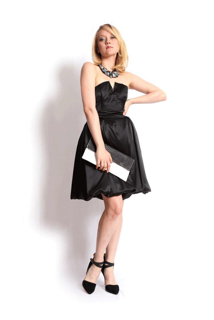 Sassy_little_black_dress.full