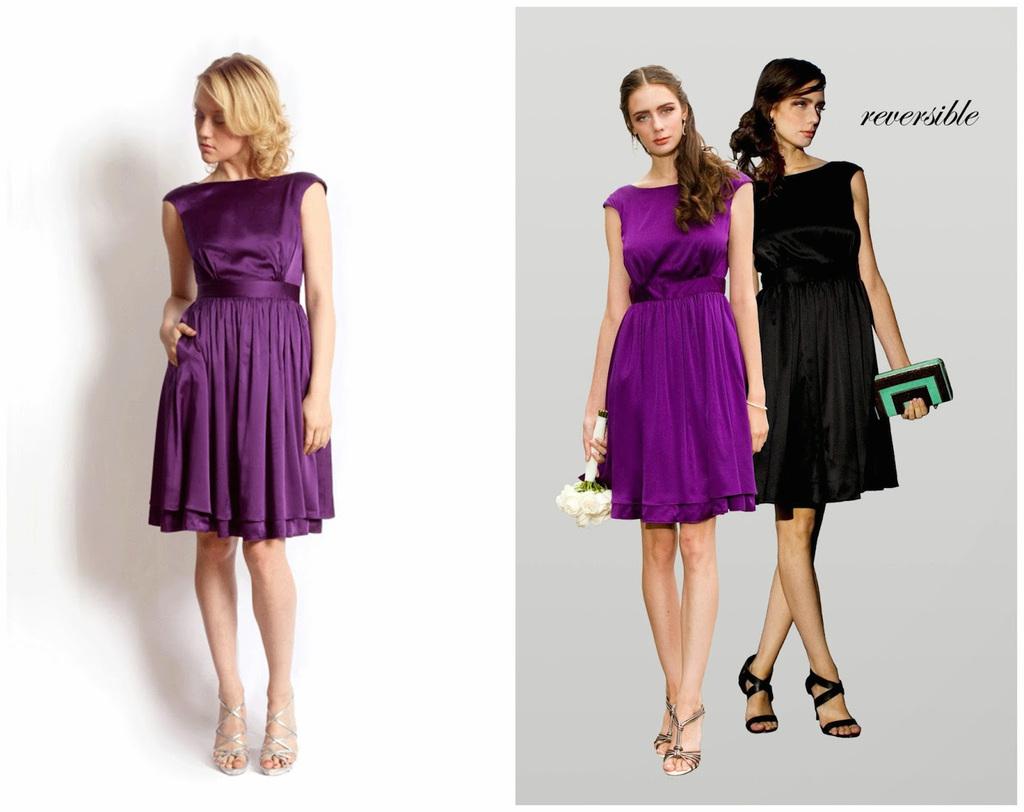 Dark_purple_to_black.full