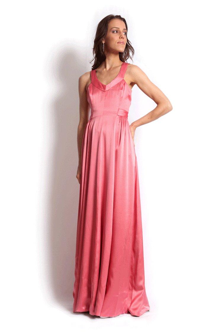 Shiny_pink_bridesmaid.full