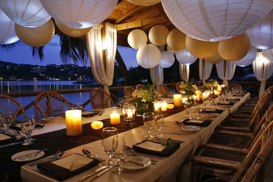 photo of Awesome Caribbean Weddings