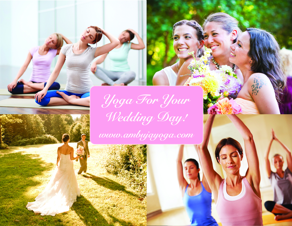 Wedding_wellness_postcard_front.full