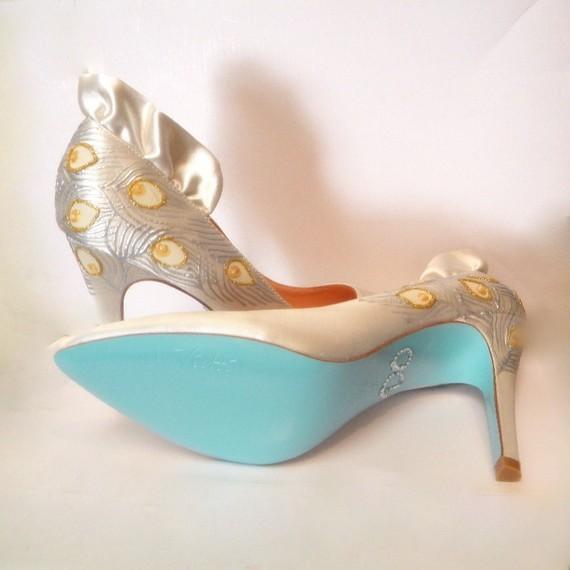 I-do-something-blue-white-satin-bridal-heels.full